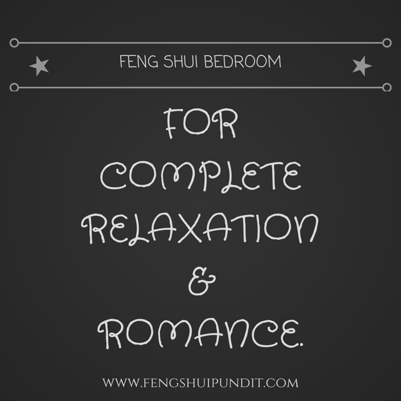 feng shui bedroom how to choose colors layout more